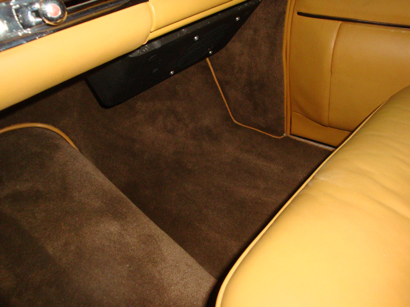 car carpet replacement service carpet vidalondon. Black Bedroom Furniture Sets. Home Design Ideas