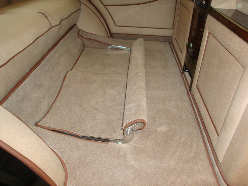 car interior carpet roll carpet vidalondon. Black Bedroom Furniture Sets. Home Design Ideas