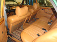 M109-Mercedes-Benz-Cognac-leather-interior-rear-seat