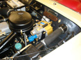 Mercedes-Benz-190SL-Rebuilt-Brake-Booster