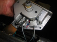 Mercedes-Benz-M100-W100-600-Pullman-Rebuilt-Hydraulic-Trunk-Closure
